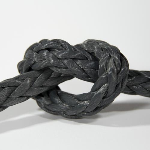 spectra dyneema 12 strand rope