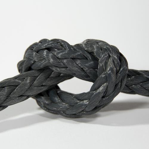 spectra dyneema 12 strand rope